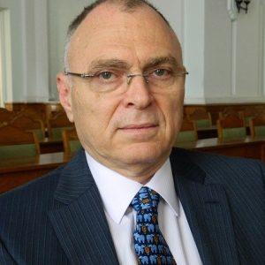 Dr.Gavriel-Mozes