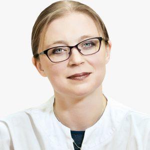 dr-goldberg